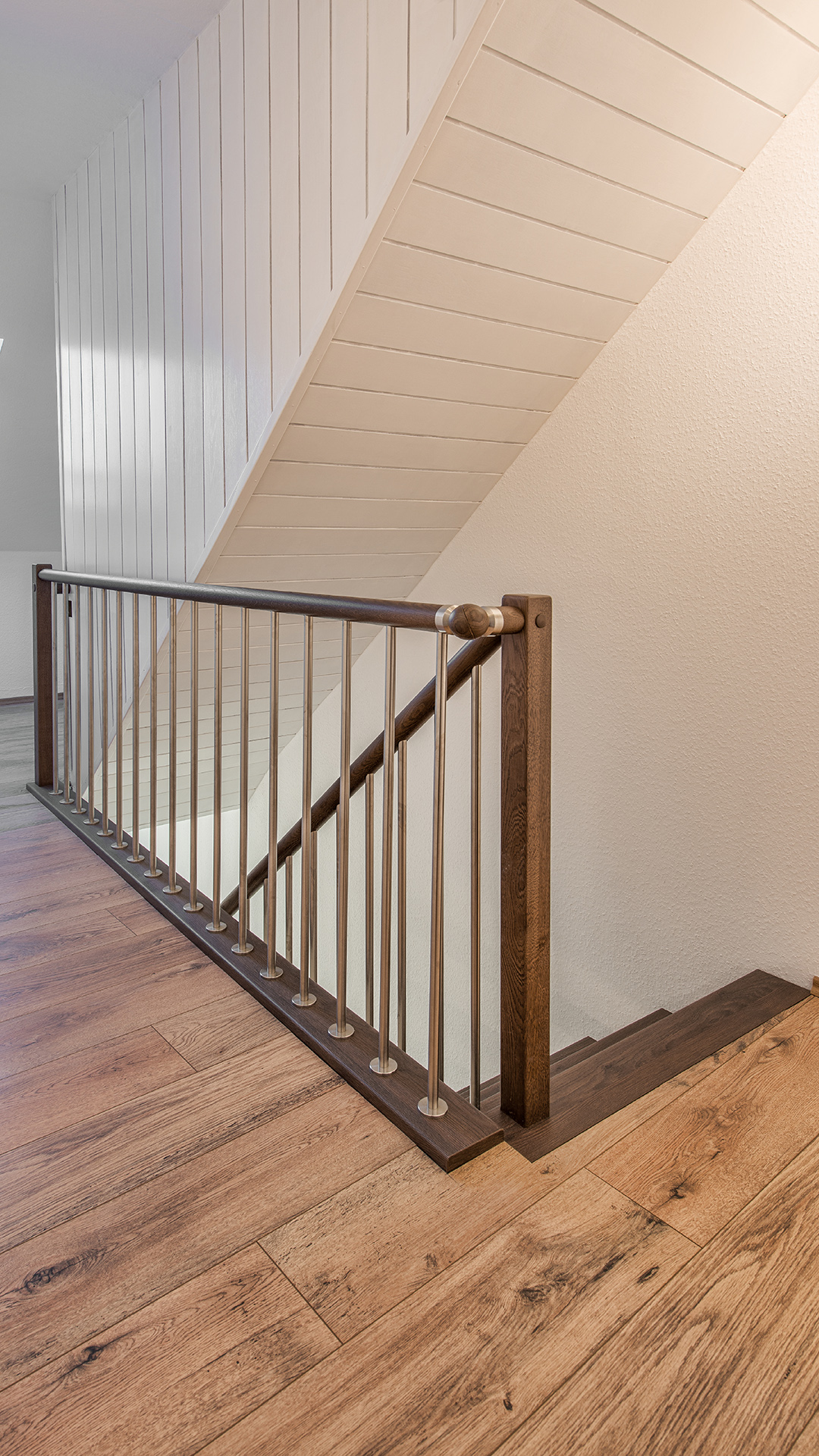 Galerien Treppenrenovierung Kenngott Kenngott Treppen