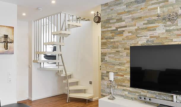kenngott treppen spezial. Black Bedroom Furniture Sets. Home Design Ideas