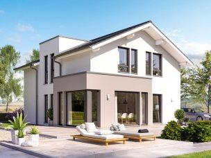 Nice Nach Diesem Prinzip Hat Living Haus Die Aktions Haustypen Für Das SUNSHINE  Hausprogramm Konzipiert. Sichern Sie Sich Jetzt Ihr SUNSHINE Als U201e Limitiertes ...