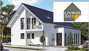 SPEZIAL: Living Haus Spezial