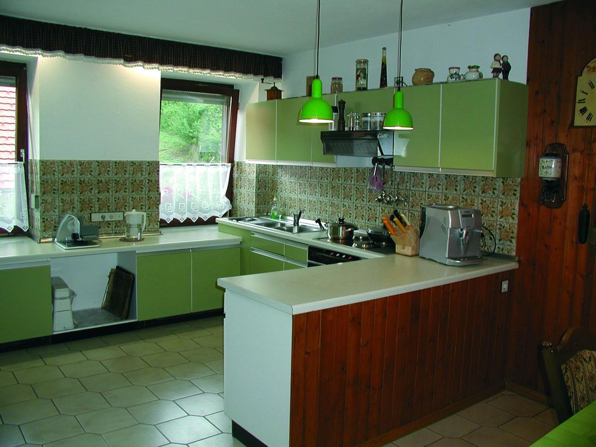 galerien k chenrenovierung vorher nachher portas k chenrenovierung. Black Bedroom Furniture Sets. Home Design Ideas