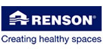 RENSON - Creating healthy spaces