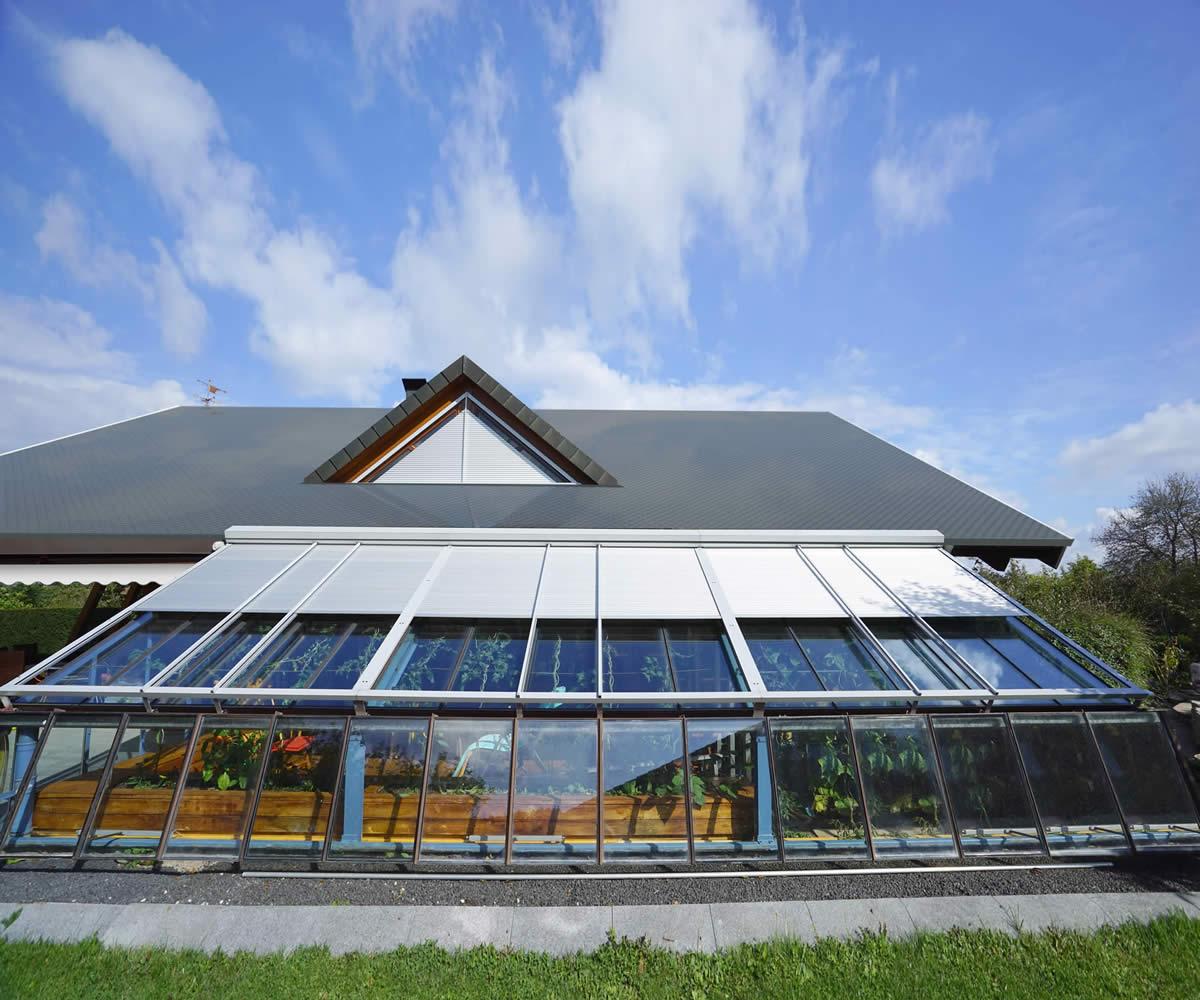 wintergarten rolladen, galerien - wintergarten-rollladen - schanz - bauen, Design ideen