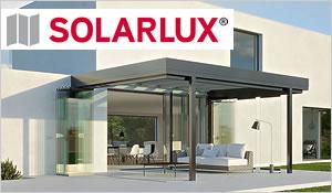SPEZIAL: Solarlux