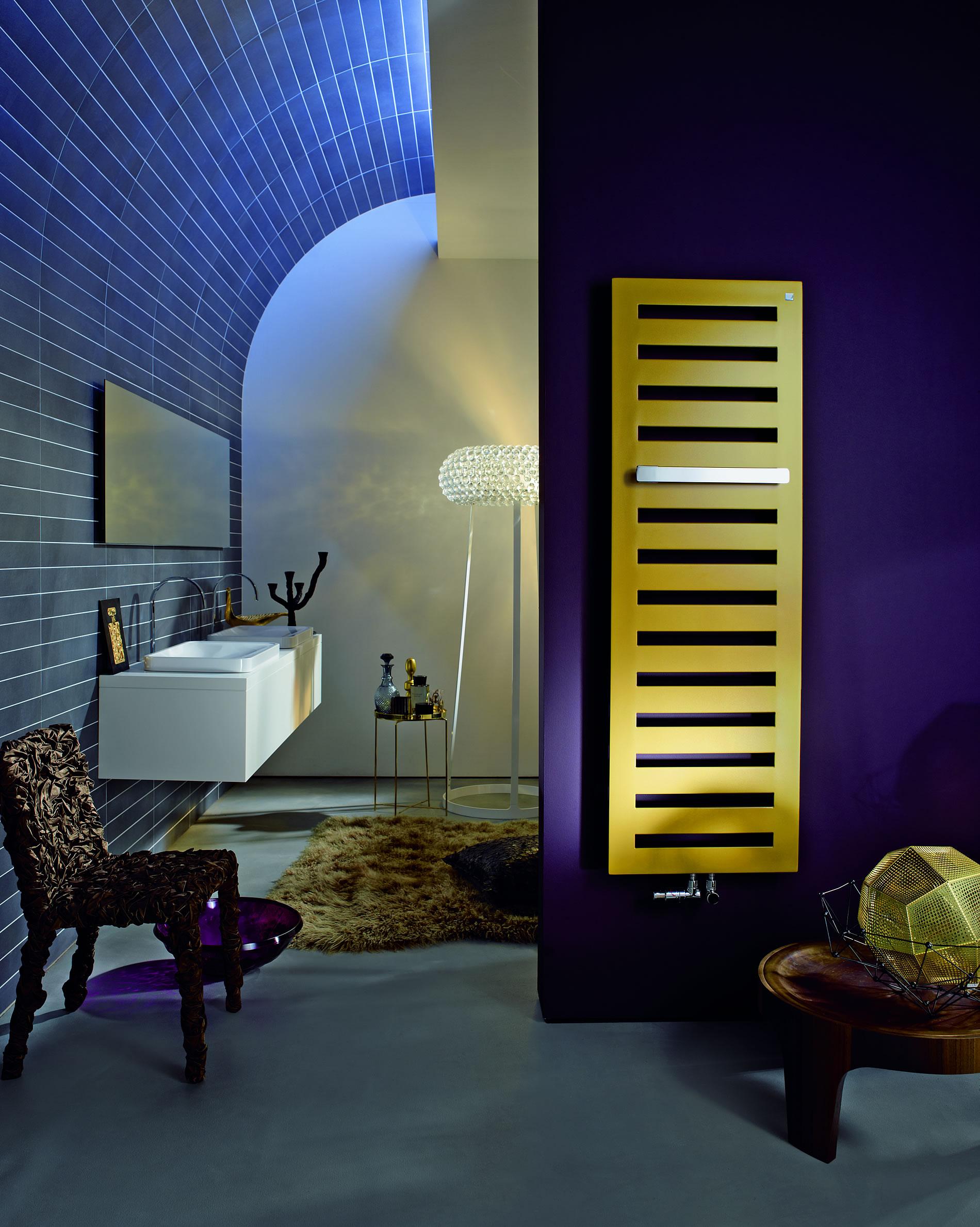galerien bad heizk rper zehnder. Black Bedroom Furniture Sets. Home Design Ideas