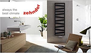 SPEZIAL: Zehnder Systems