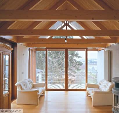 vom plan zum haus bauweisen hausbau hausbau bauweisen rohbau. Black Bedroom Furniture Sets. Home Design Ideas
