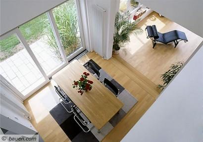 welchen einfluss hat die bauweise bauweisen hausbau hausbau bauweisen rohbau. Black Bedroom Furniture Sets. Home Design Ideas