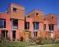 Energiesparhäuser erster Güte: Attraktives Bauen für junge Familien