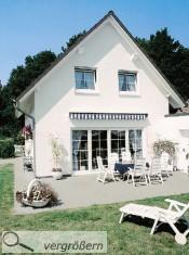 Foto: Praktik Haus Bausysteme