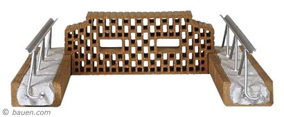 bersicht der g ngigsten deckensysteme au enwand u decke hausbau bauweisen rohbau. Black Bedroom Furniture Sets. Home Design Ideas