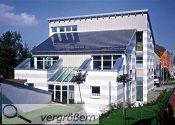 Foto: BraasLafarge Dachsysteme