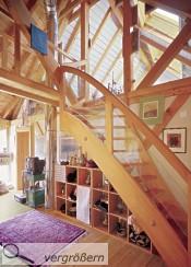 Foto: Holzabsatzfonds