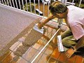 Balkonsanierung - Rettung Balkoniens