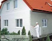 Foto: Emsländer Baustoffwerke GmbH & Co. KG