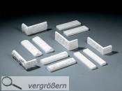 Emsländer Baustoffwerke GmbH & Co. KG