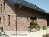 Foto: Wienerberger Ziegelindustrie GmbH