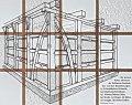 Sanierung von Fachwerkhäusern - Im Grunde solide