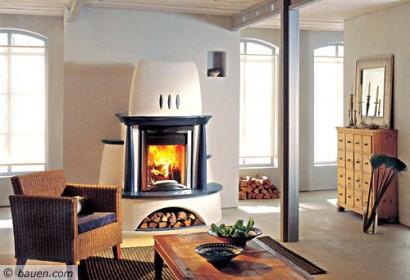 neues wohnen in alten h usern modernisieren umbau und sanierung hausbau bauweisen rohbau. Black Bedroom Furniture Sets. Home Design Ideas