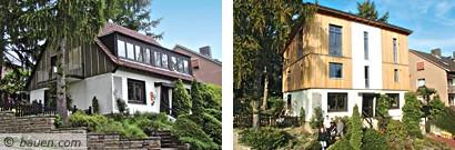und ber uns der himmel dach und dachausbau rund um den. Black Bedroom Furniture Sets. Home Design Ideas