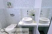 Haus bauen kleine badezimmer renovierung ideen for Kleine bader sanieren
