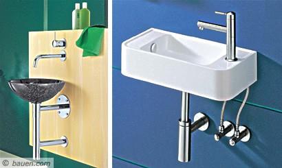 alles dreht sich ums bad bad badezimmer dusche und. Black Bedroom Furniture Sets. Home Design Ideas