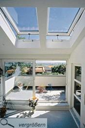 holz kunststoff oder aluminiumfenster fenster. Black Bedroom Furniture Sets. Home Design Ideas