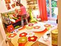 Alles - außer langweilig - Teppiche für jeden Geschmack und Einrichtungsstil