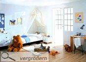 Foto: Schöner Wohnen Farbe