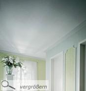 neue decke im handumdrehen ausbau innenausbau. Black Bedroom Furniture Sets. Home Design Ideas
