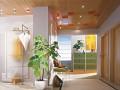Designer-Decke im Rastermaß - Maximale Gestaltungsvielfalt, minimale Planung