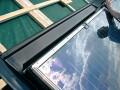Sonnenenergie fürs Haus - Solarer Zuschuss