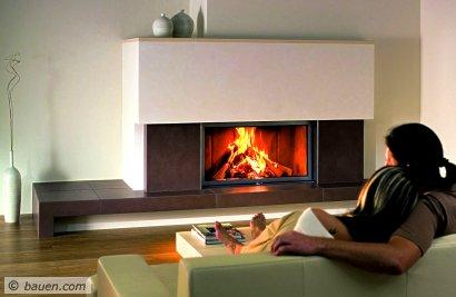 gesund und individuell heizen mit kachel fen heizung technik. Black Bedroom Furniture Sets. Home Design Ideas