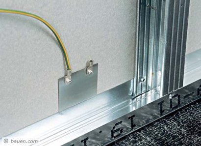 wellenbrecher schutz vor elektrosmog elektro technik. Black Bedroom Furniture Sets. Home Design Ideas