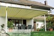 Foto: djd/Klaiber Sonnen- und Wetterschutztechnik