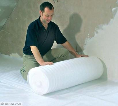 laminat verlegen heimwerken heimwerken und diy. Black Bedroom Furniture Sets. Home Design Ideas