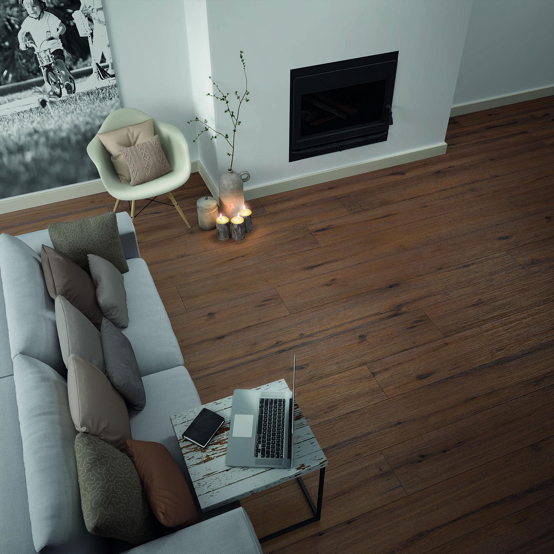 echte allesk nner spanische fliesen technisch brillant und sthetisch berzeugend. Black Bedroom Furniture Sets. Home Design Ideas