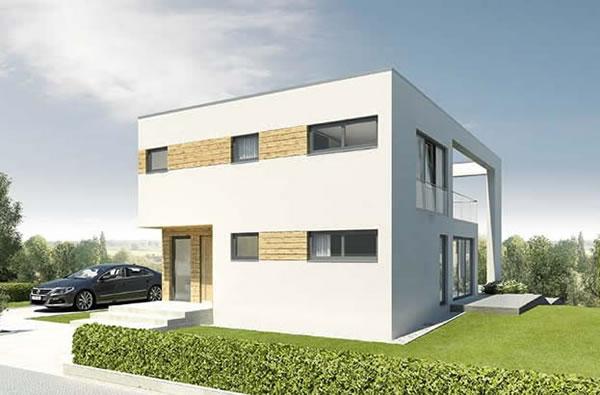 alicante von helma eigenheimbau ag. Black Bedroom Furniture Sets. Home Design Ideas