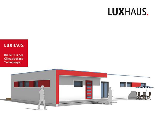 Luxhaus Preise tipps und infos für bauherren hier finden auch sie ihr traumhaus
