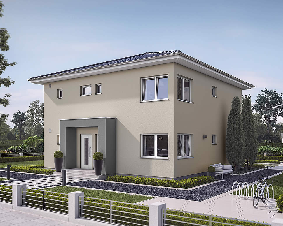 massa haus bilder ausbauhaus beliebt was kostet ein fertighaus fertighaus aus stein was kostet. Black Bedroom Furniture Sets. Home Design Ideas