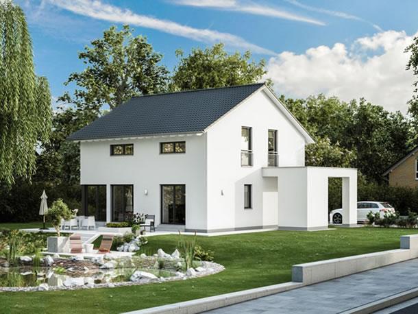 lifestyle 2 von massa haus gmbh. Black Bedroom Furniture Sets. Home Design Ideas
