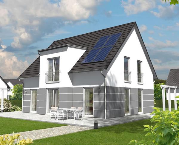 lichthaus 152 von town country haus lizenzgeber gmbh. Black Bedroom Furniture Sets. Home Design Ideas