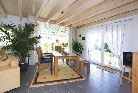 edition 161 von wolf haus gmbh. Black Bedroom Furniture Sets. Home Design Ideas