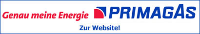 zur PRIMAGAS Website